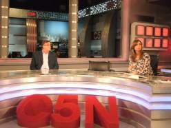 C5N Noticiero 02