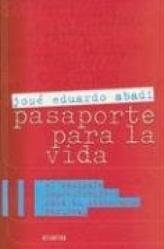 pasaporte para la vida