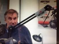Radio mitre 02